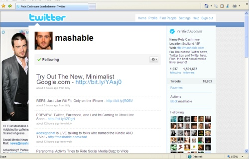 @mashable